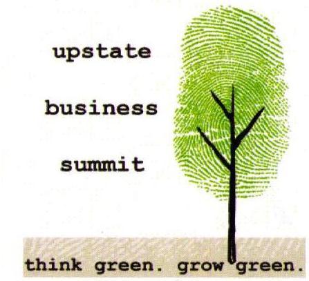 Upstate Business Summit
