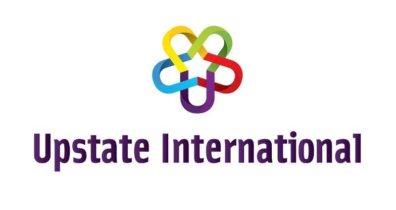 Upstate International