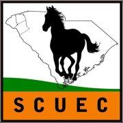 SCUEC