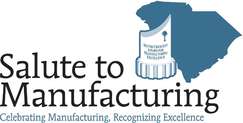 Salute to Manufacturing