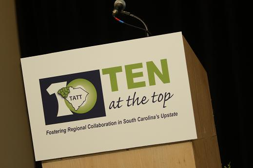 TATT Regional Vision Summit