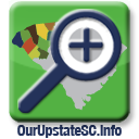Info Hub Button