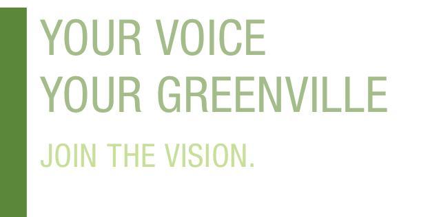 Greenville Forward