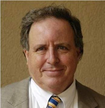 Erwin Maddrey