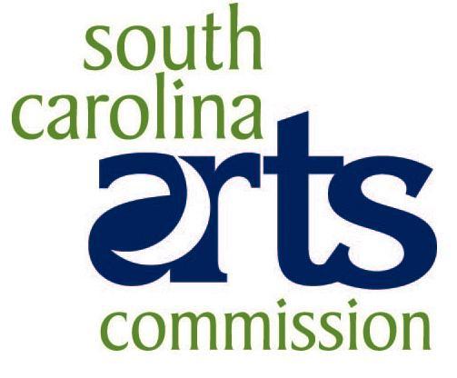 SC Arts Commission