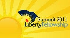 Liberty Fellowship-2011