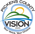 Pickens Vision 2025