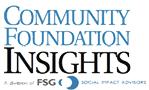Community Foundation Insights