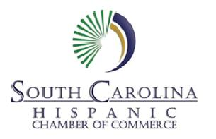 SC Hispanic Chamber of Commerce