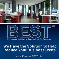 Furman Best Program