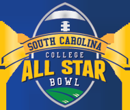SC Football All Star Game