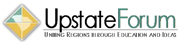 Upstate Alliance Forum