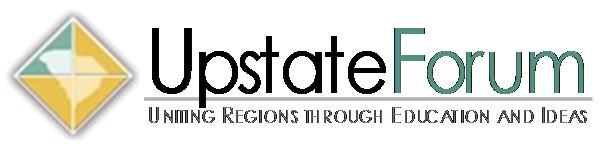 Upstate Alliance Forum