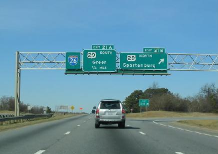 Upstate Transportation