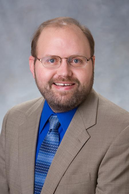 Dean Hybl