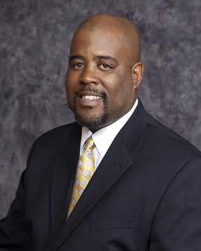 Cedric M. Bright, MD, FACP was installed as the 112th President of the National Medical Association (NMA)