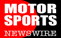 Motor Sports Newswire