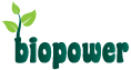 biopower