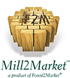 Mill2Market, a product of Forest2Market