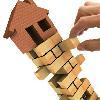 Unstable Housing
