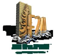 Market2Mill Logo
