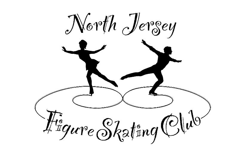 July 2013 North Jersey Figure Skating Club Newsletter