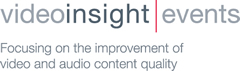 videoinsight events