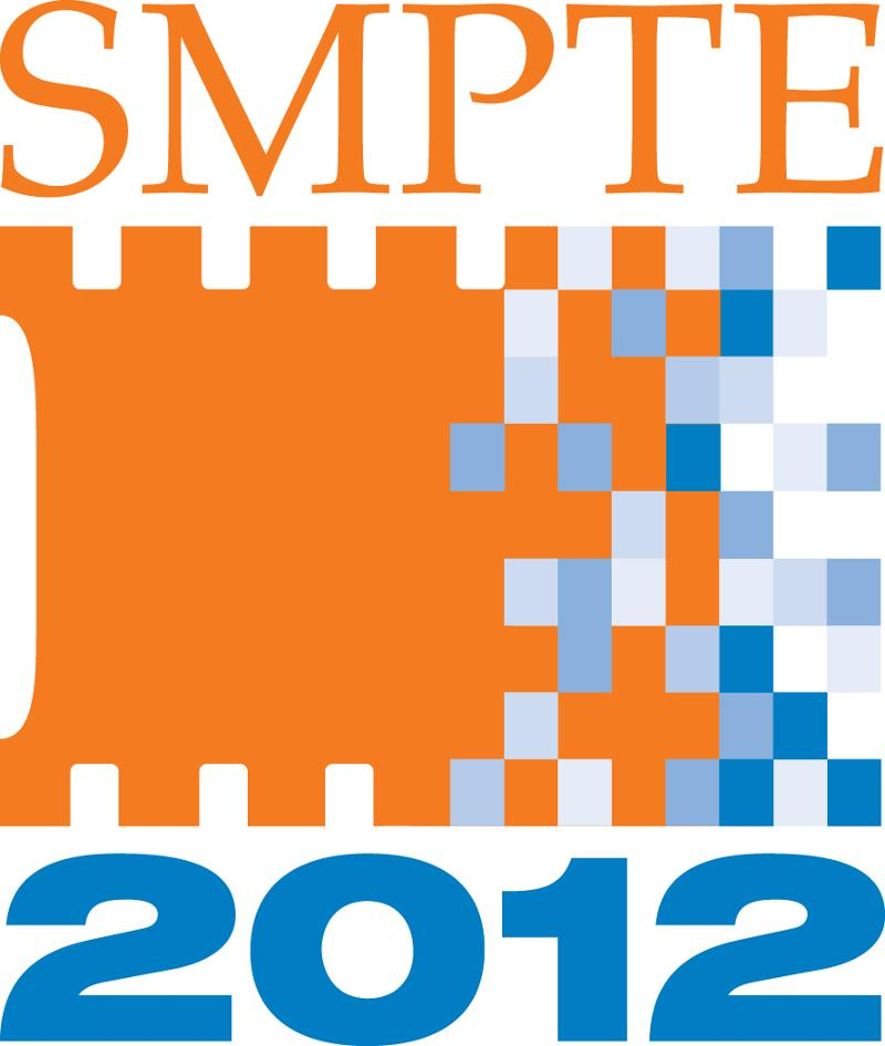 SMPTE 2012 ATC Logo