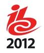 IBC 2012 Logo