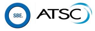 SBE ATSC Logo