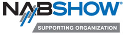 NAB Show Supporting Organization