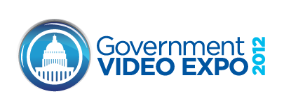 Government Video Expo Register