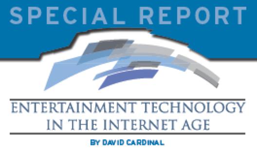 ETIA Special Report