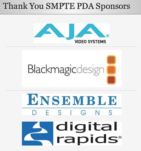 PDA Sponsor Block