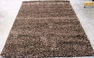 This ain't no '70's carpet