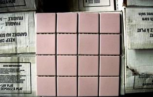 pink's nice