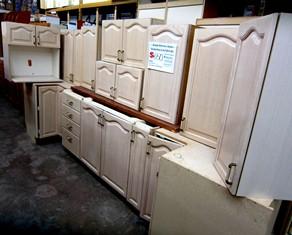 cuddly cabinets