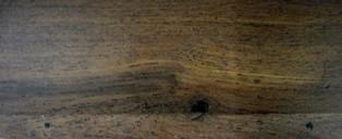 Walk this plank