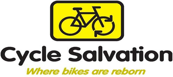 cycle salvation