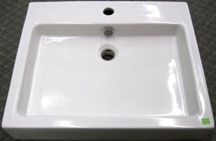 sink 11