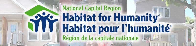 Habitat for Humanity NCR
