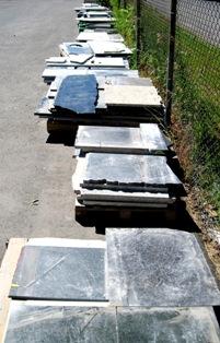 Granite Company