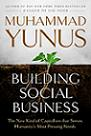 Yuns-Building Social Business