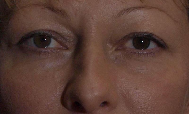 Ilana eyes post