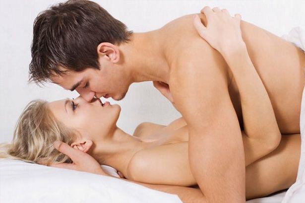 Русский секс во время месячных порно 49