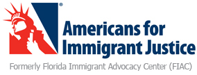 Americans for Immigrant Justice