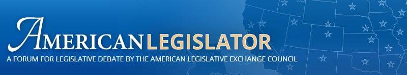 Header - American Legislator