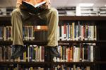 Small Group Studies Bookshelf