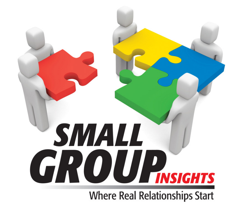 Small Group Insights