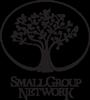 SGN Logo w Text
